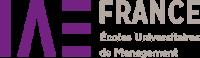 iae-france-logo