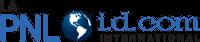 lapnl-idcom-logo