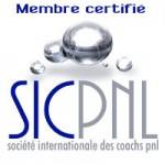 sicpnl-membre-logo