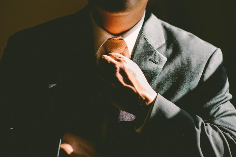 Comment réussir l'intégration d'un nouveau salarié ?